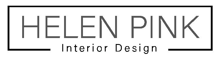 Helen Pink Interiors